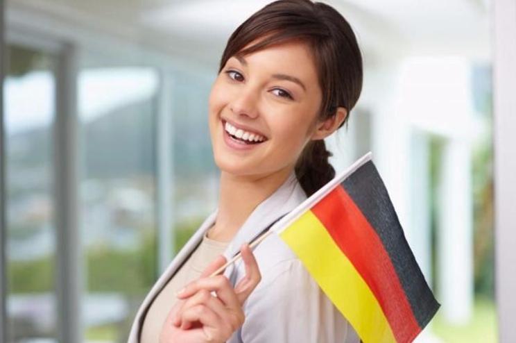 лучшие переводчики с немецкого